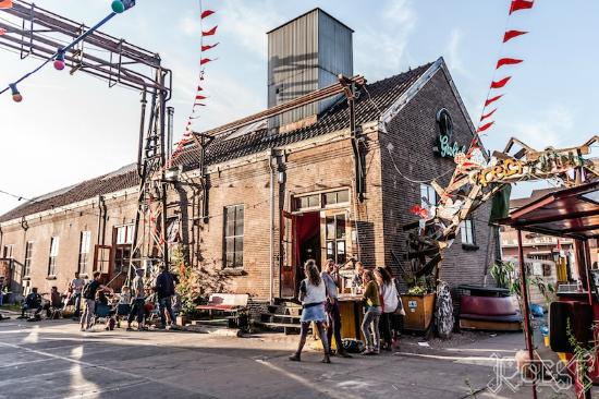roest-3