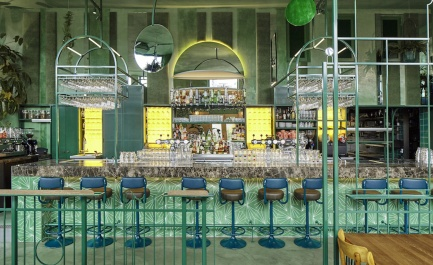 bar-botanique-3